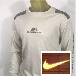 Nike AF-1 Sportswear